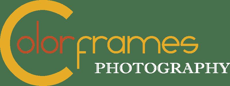 ColorFrames