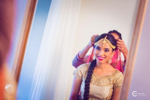 Aarthi & Vivek 0001