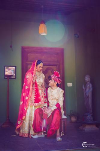Aarthi & Vivek 0017