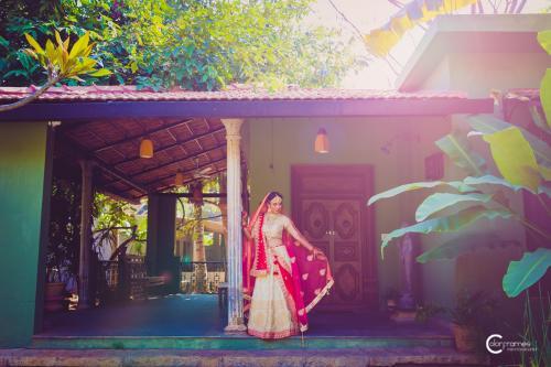 Aarthi & Vivek 0024