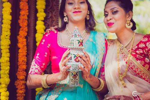 Aarthi & Vivek 0032