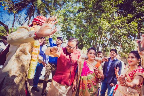 Aarthi & Vivek 0042
