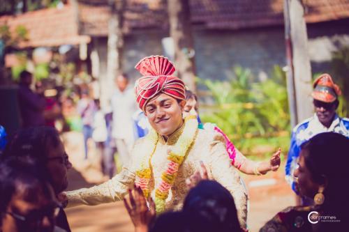 Aarthi & Vivek 0043