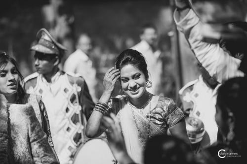 Aarthi & Vivek 0044