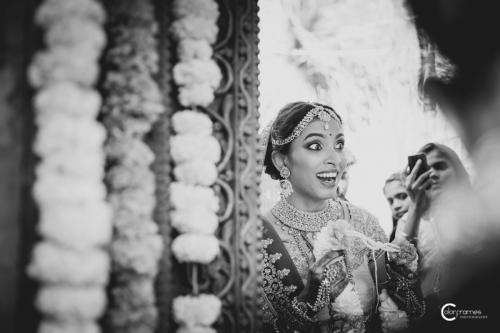 Aarthi & Vivek 0045