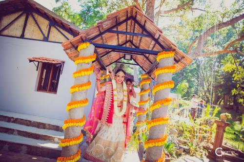 Aarthi & Vivek 0049