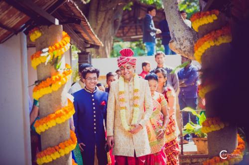 Aarthi & Vivek 0050