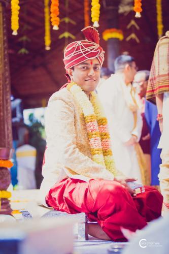 Aarthi & Vivek 0051