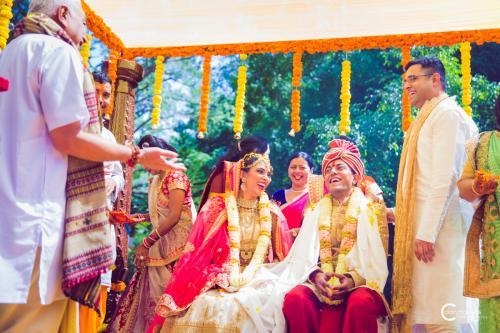 Aarthi & Vivek 0060