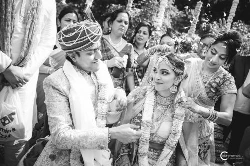 Aarthi & Vivek 0066
