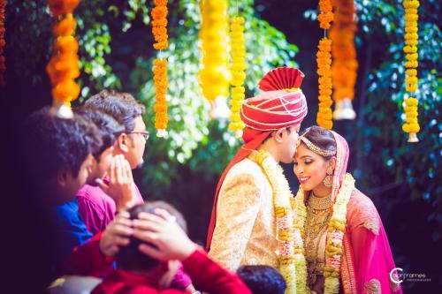 Aarthi & Vivek 0070