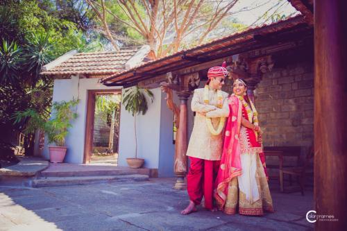 Aarthi & Vivek 0072