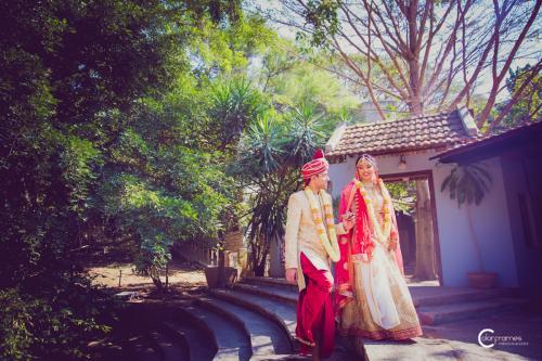 Aarthi & Vivek 0073