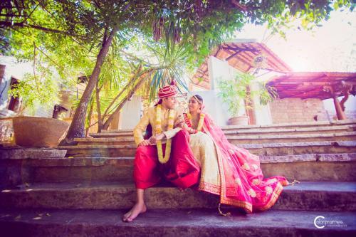 Aarthi & Vivek 0075