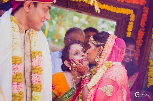 Aarthi & Vivek 0078