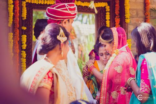 Aarthi & Vivek 0079