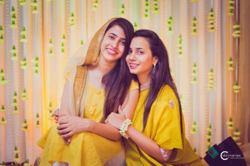 Ayesha & Jasir 0017
