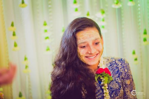 Ayesha & Jasir 0022
