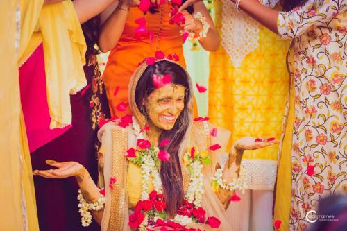 Ayesha & Jasir 0025