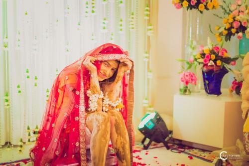 Ayesha & Jasir 0029