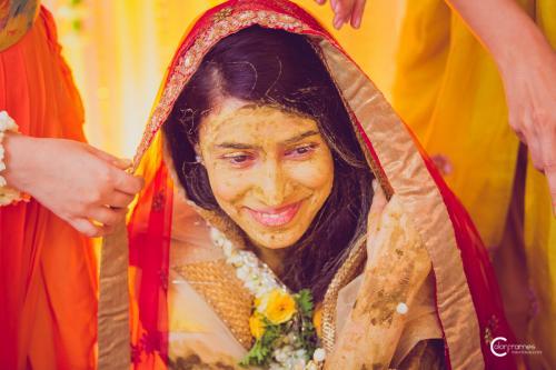 Ayesha & Jasir 0032