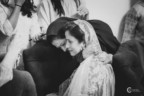 Ayesha & Jasir 0037