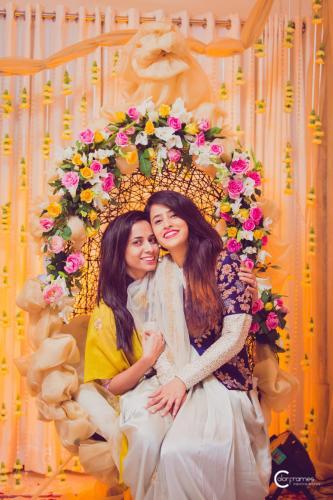 Ayesha & Jasir 0050