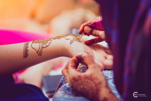 Ayesha & Jasir 0051