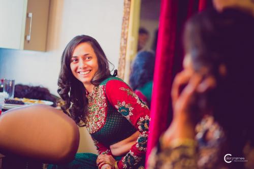 Ayesha & Jasir 0056
