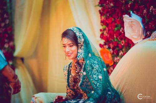Ayesha & Jasir 0068