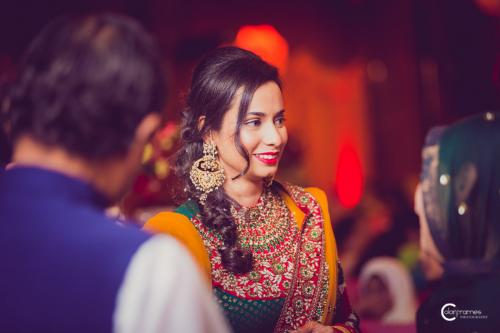 Ayesha & Jasir 0070