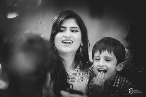 Ayesha & Jasir 0072