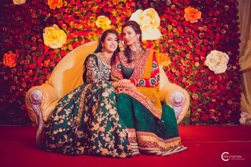 Ayesha & Jasir 0073