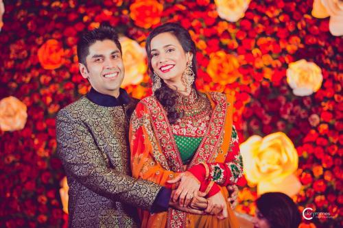 Ayesha & Jasir 0075