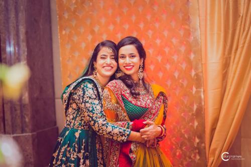 Ayesha & Jasir 0079