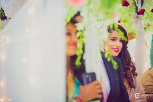 Ayesha & Jasir 0087