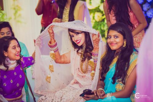 Ayesha & Jasir 0093