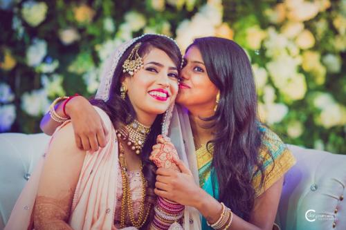 Ayesha & Jasir 0095