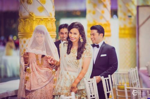 Ayesha & Jasir 0098