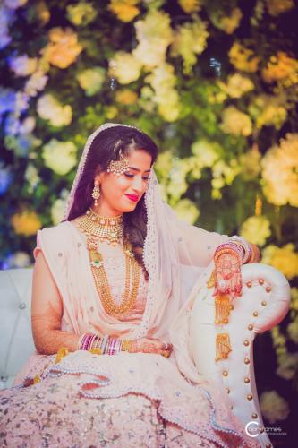 Ayesha & Jasir 0099