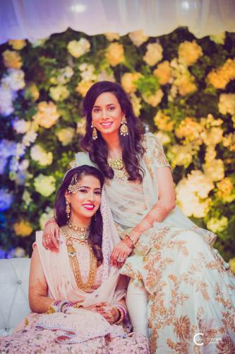 Ayesha & Jasir 0100