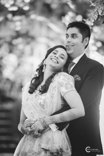 Ayesha & Jasir 0102