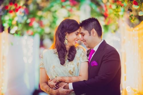 Ayesha & Jasir 0103